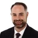 Dr Andrew La Croix