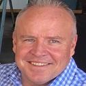 Dr John Sturgeon