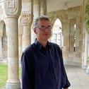 Dr Heinz-Gerd Holl