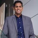 Dr Jatin Patel