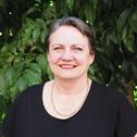 Dr Debora Osborne