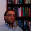 Dr Carlos Medina-Torres