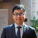 Dr Yang Bai
