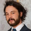 Dr Christian Fercher