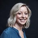Dr Samantha Stehbens