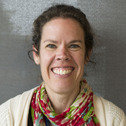 Dr Helen Owen