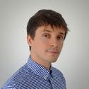 Dr Marcin Kielar