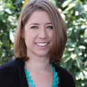 Associate Professor Coral Gartner