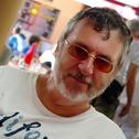 Professor Dave Burt