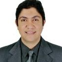 Dr Waleed Hussein