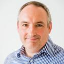 Professor Michael O'Sullivan
