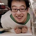 Dr Xiang Li