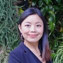 Dr Xiuwen Zhou