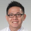 Dr Kor Woi Tiang