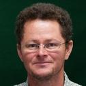 Dr Bradd Witt