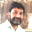 Professor Srini Srinivasan