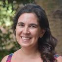 Dr Veronica Martinez Salazar