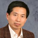 Dr Henry Xu