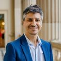 Dr Bernardino Virdis