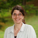 Dr Karine Chenu