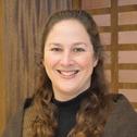 Dr Allison Stewart