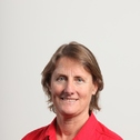 Associate Professor Sue Vink
