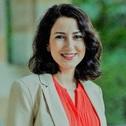 Mrs Elnaz Irannezhad