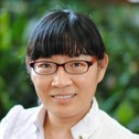 Dr Xin Liu