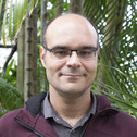 Dr Marcelo Pereira de Almeida