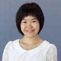 Dr Yajie Sun