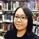 Ms Mingzhu Sun
