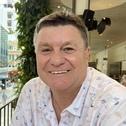 Professor Alan Tilbrook