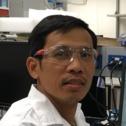 Dr Hung Hong Trieu
