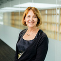 Professor Karen Thorpe