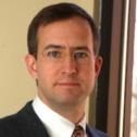 Dr David Hyland-Wood