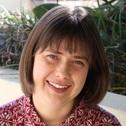 Dr Stefanie Hennig