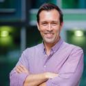 Associate Professor Nicholas Gilson
