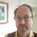 Professor Graeme Orr