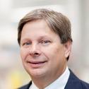 Professor Stephen Mahler