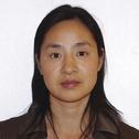 Dr Hui Peng