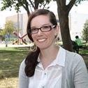 Dr Stephanie Cardwell