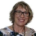 Dr Helen Wozniak