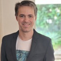 Dr Martin O'Flaherty