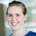 Dr Catherine Quinn