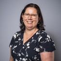 Associate Professor Lana Friesen