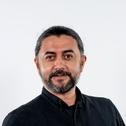 Dr Bogdan Donose