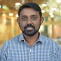 Dr Balaji Somasundaram