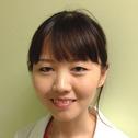 Dr Yuanyuan Cheng