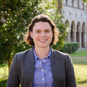 Associate Professor Margaret Mayfield