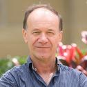 Professor Myron Zalucki